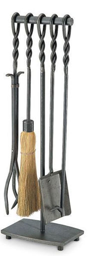 Picture of Soldiered Row Tool Set