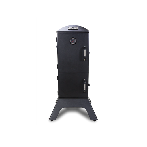 Picture of VERTICAL CHARCOAL SMOKER
