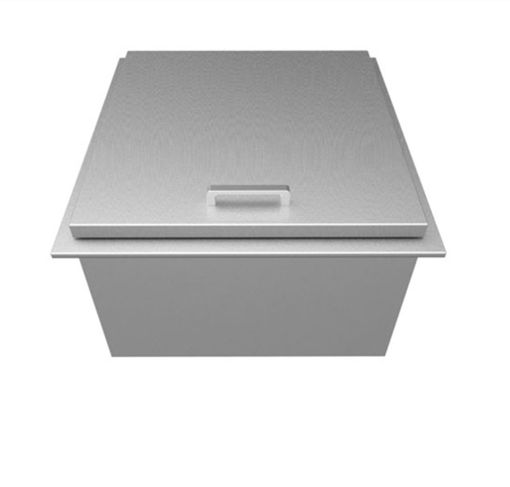 Picture of Aspire By Hestan 24-Inch Drop-in Cooler - EDC24