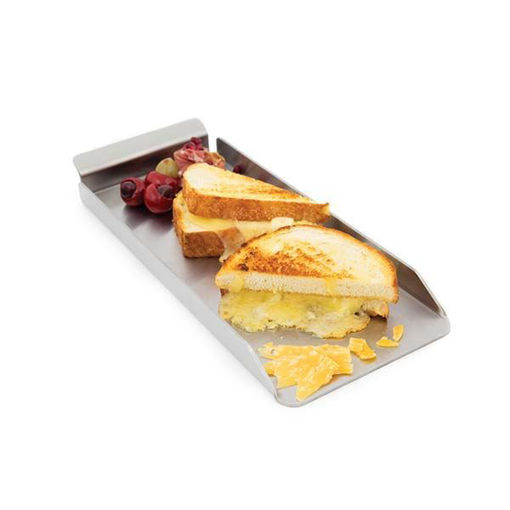 Picture of Narrow Griddle