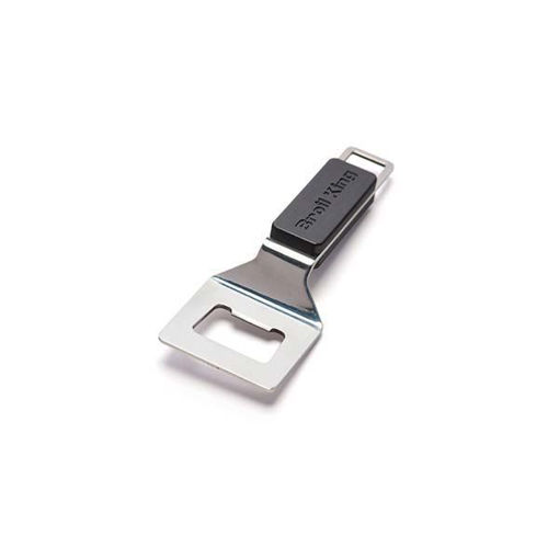 Picture of Bottle Opener