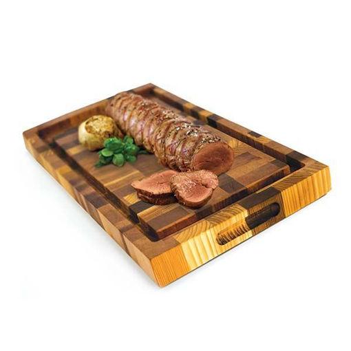 Picture of Cedar Cutting Board