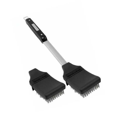 Picture of IMPERIAL™ GRILL BRUSH