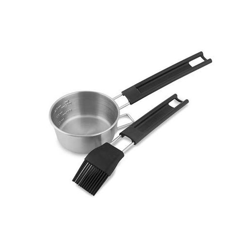 Picture of Basting Set