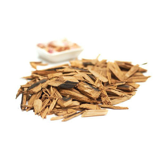 Picture of Whiskey Wood Chips