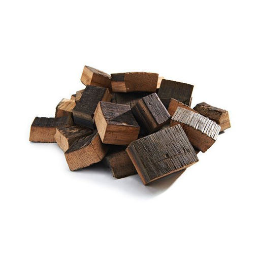 Picture of Rum Barrel Chunks