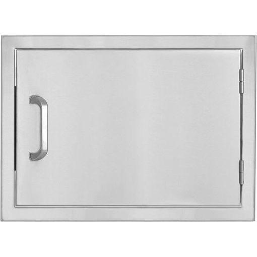 Picture of PCM-260 Single Access Horizontal Door