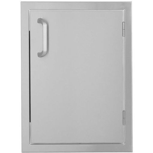 Picture of PCM-260 14x20 Single Access Vertical Door