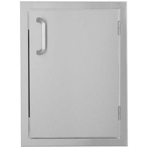 Picture of PCM-260 17x24 Single Access Vertical Door