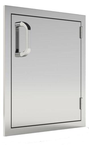 Picture of PCM-260 18x19 Single Access Door