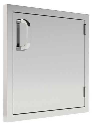 Picture of PCM-260 21x19 Single Access Door