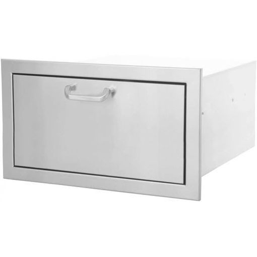 Picture of PCM-260 30x15 Single Access Drawer
