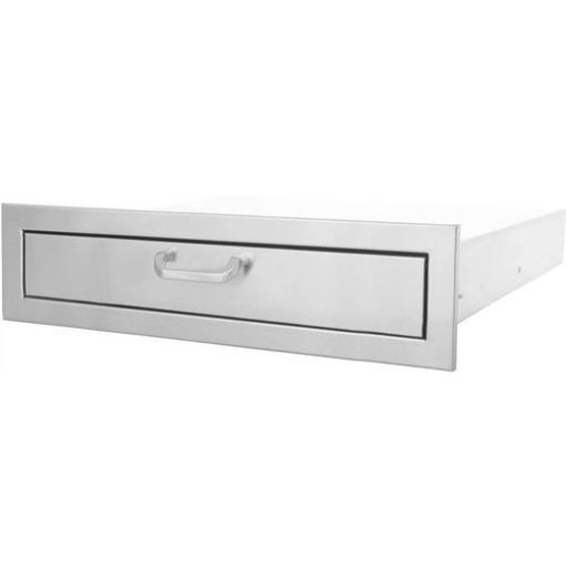 Picture of PCM-260 30x4 Single Access Drawer