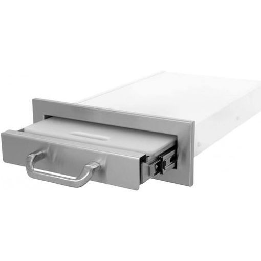 Picture of PCM-260 Cutting Board Drawer