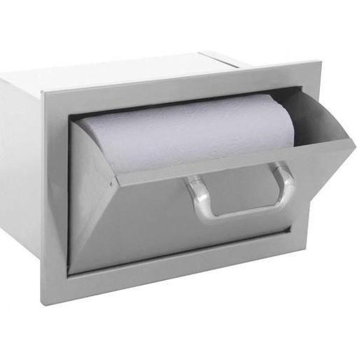 Picture of PCM-260 Paper Towel Dispenser