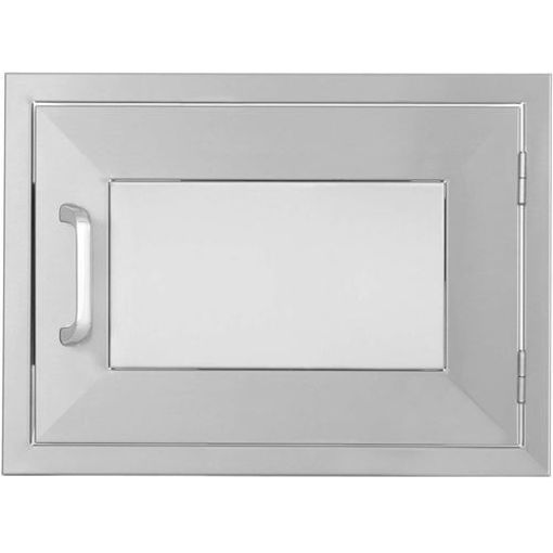 Picture of PCM-260R 17x24 Single Access Horizontal Door (Reversible)
