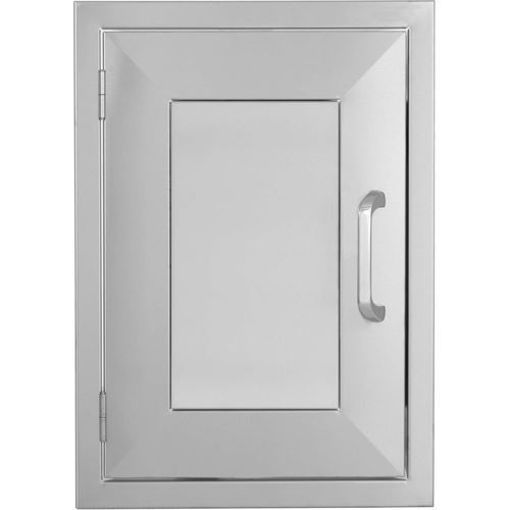 Picture of PCM-260R 14x20 Single Access Vertical Door