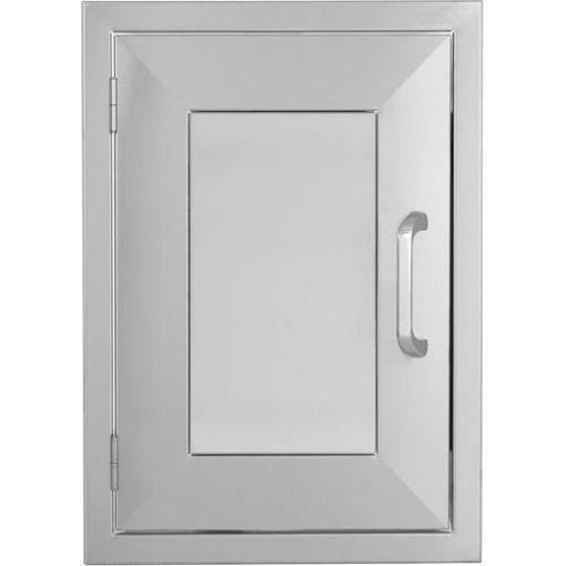 Picture of PCM-260R 17x24 Single Access Vertical Door