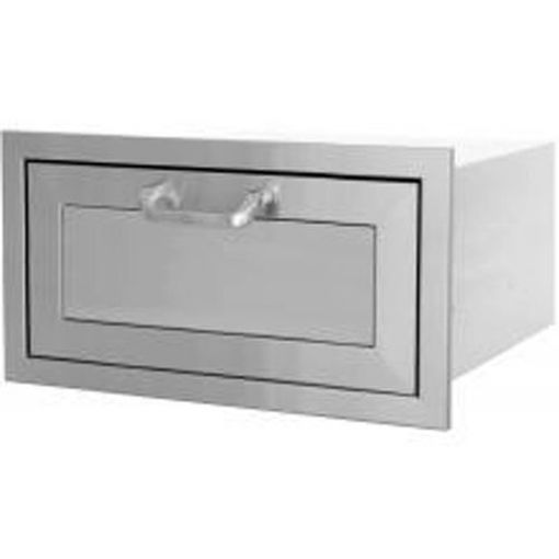 Picture of PCM-260R 30x15 Single Access Drawer