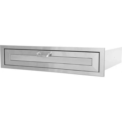 Picture of PCM-260R 30x4 Single Access Drawer