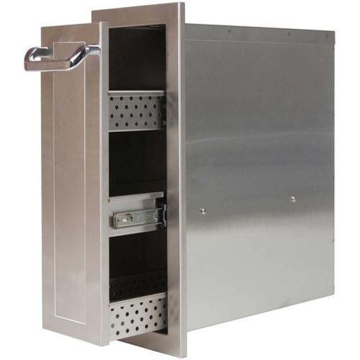 Picture of PCM-260R Spice Rack Drawer