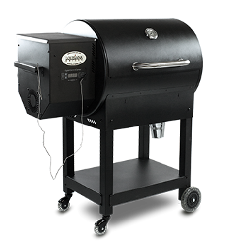 Picture of LOUISIANA GRILLS SERIES 700