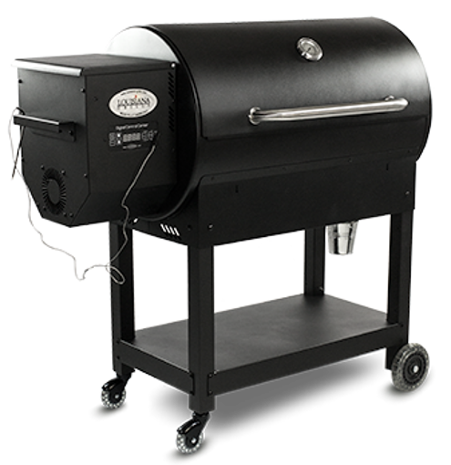Picture of LOUISIANA GRILLS SERIES 900