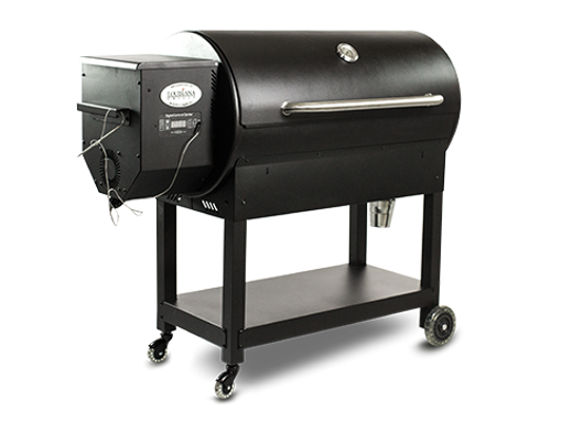 Picture of LOUISIANA GRILLS SERIES 1100
