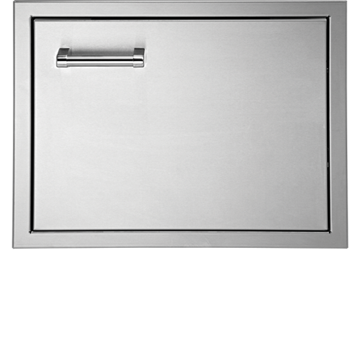 """Picture of 22"""" Delta Heat Single Access Door"""