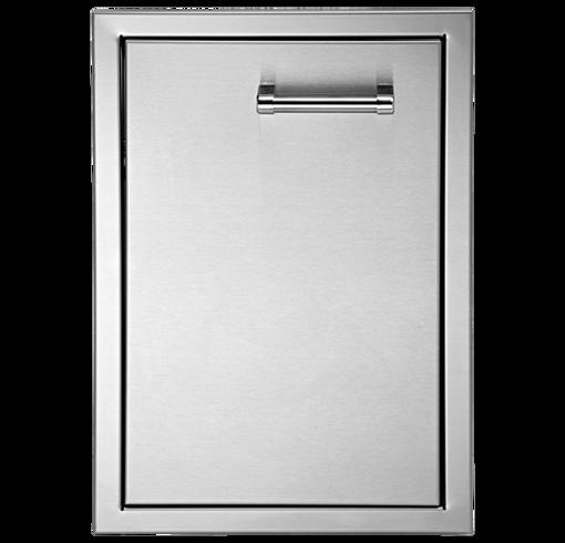 """Picture of 24"""" Delta Heat Single Access Door"""