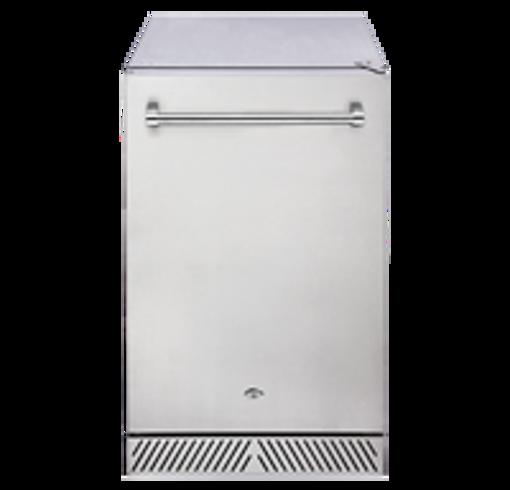"Picture of 20"" Delta Heat Outdoor Refrigerator"