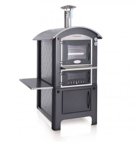 Picture of The Divino Wood Oven