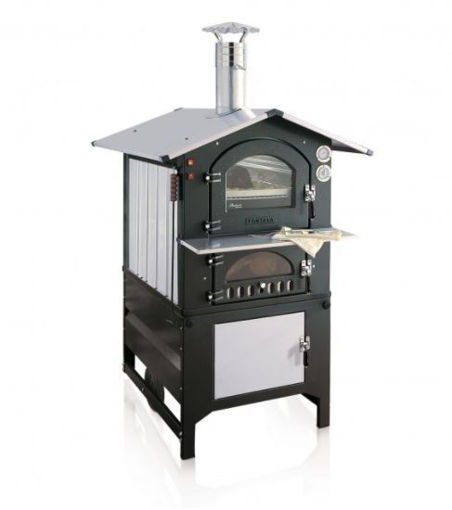 Picture of The Gusto Wood Oven