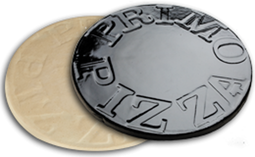 Picture of Primo Pizza Stone Natural Finish