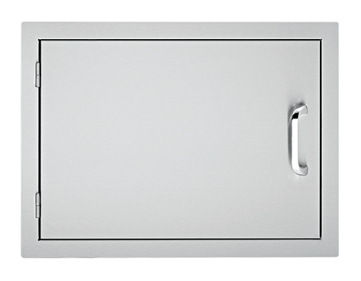 "Picture of 27"" Delsol Single Access Door - Horizontal"