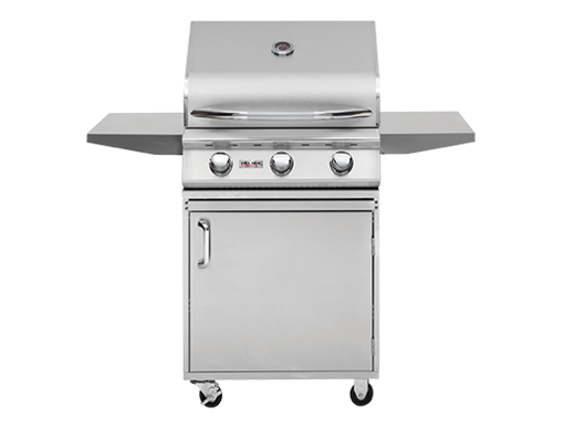 "Picture of 25"" Delsol Grill Base"