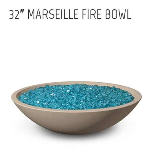 Picture of Pinjani Fire Bowls