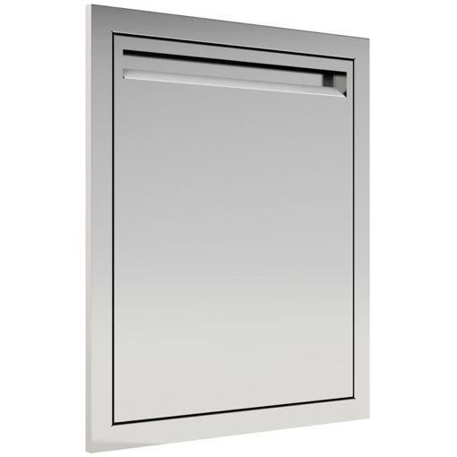 Picture of PCM-350 18X19 SINGLE ACCESS DOOR