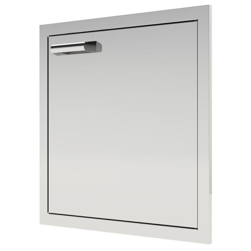 Picture of PCM-350H 18X19 SINGLE ACCESS DOOR