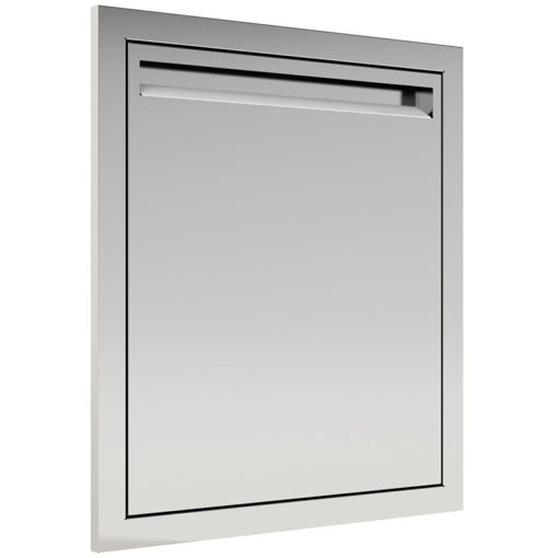 Picture of PCM-350 21X19 SINGLE ACCESS DOOR
