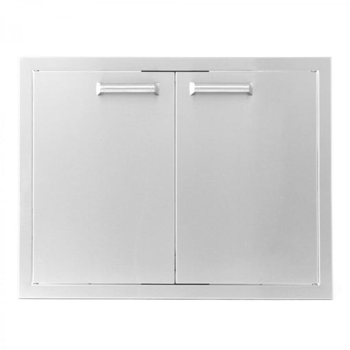 Picture of PCM-350H 27X19 DOUBLE ACCESS DOOR