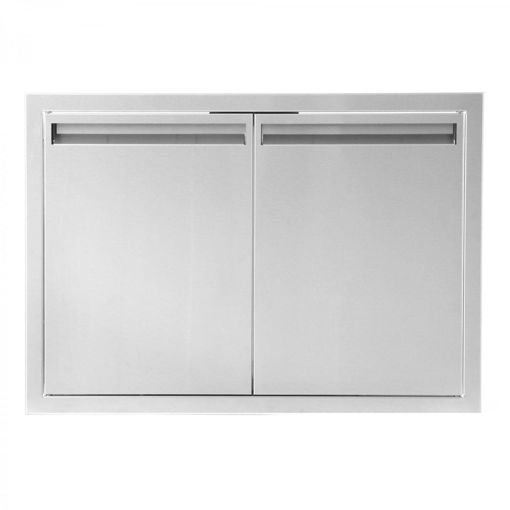 Picture of PCM-350 30X19 DOUBLE ACCESS DOOR