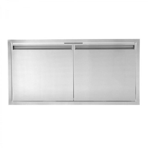 Picture of PCM-350 48X19 DOUBLE ACCESS DOOR