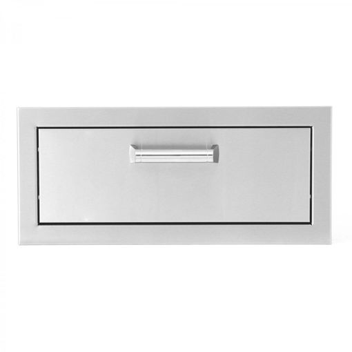 Picture of PCM-350H 17X6 SINGLE ACCESS DRAWER