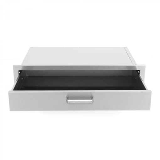 Picture of PCM-350H 30X4 SINGLE ACCESS DRAWER