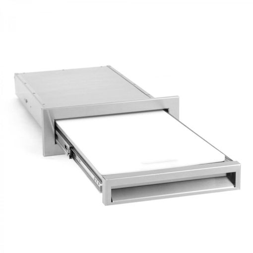 Picture of PCM-350 CUTTING BOARD DRAWER