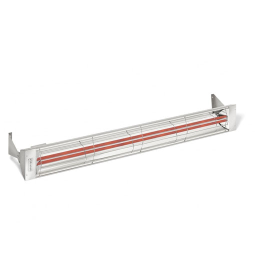 Picture of Mehta Patio Heater