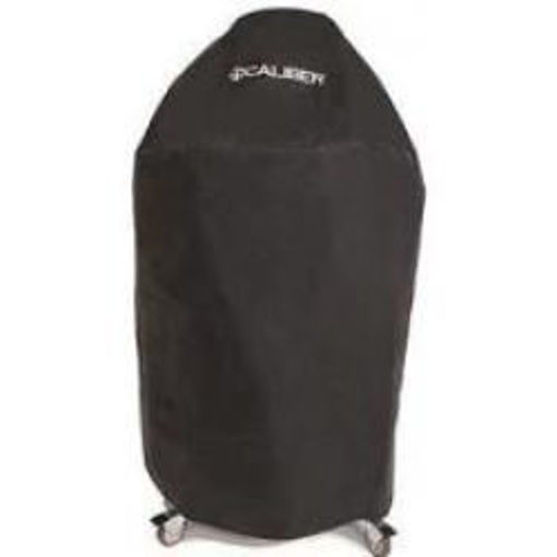 Picture of Caliber Pro Kamado Cover
