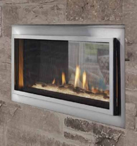 Picture of Performance Mechanical/Embrey - Domain at the Bluff FIREPLACE BALANCE