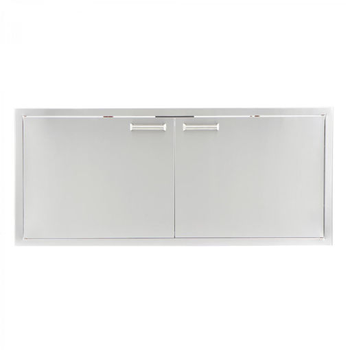 Picture of PCM-350H 48X19 DOUBLE ACCESS DOOR